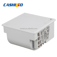 Low Price mini printer a5