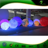 Decorations Colorful Hanging Light Inflatable Planet Balloon