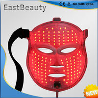 led color therapy equipment