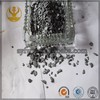 Anyang Supply Ferro Silicon Granule Slag