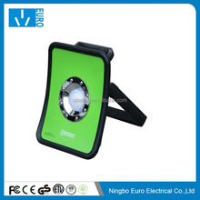 High-efficiency Discount off road working light led