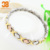 New Crystal Bangle Bracelets 2016,Fashion Bracelet Jewelry,neodymium magnets