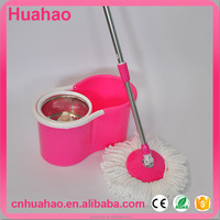 popular 360 auto easy rotating super magic mop online shopping india