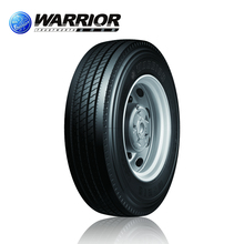 Cheap wholesale DOUBLE COIN 12R22.5 tyre prices for car top 10 brands