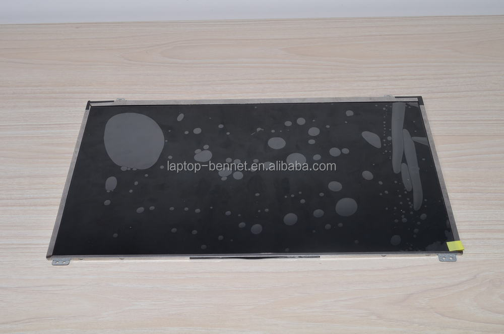 laptop screen 15.6 led Brand New LCD display LTN156AT19-001