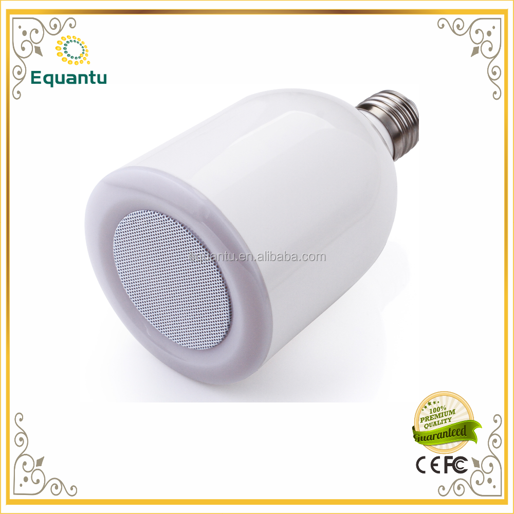 Electronic tilawat muslim gifts 10W power digital darul quran reader with tarjuma translation