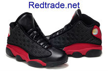Newest Cheap air XIII 13s best price Jordanous Shoes Trainers,newest fashion air style high quality 8 shoes free,shox from china