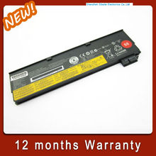 notebook battery pack for lenovo ThinkPad Tablet X230 X220 45N1077 45N1076
