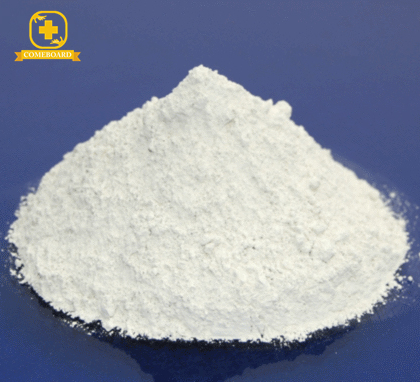 cas 1177-87-3 USP Dexamethasone Acetate with best price