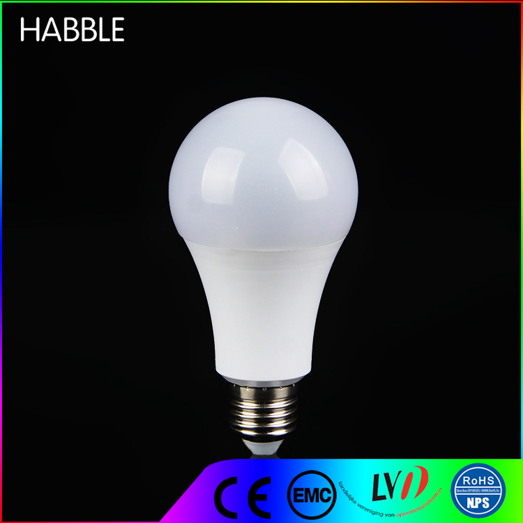 Flexible ball lamp led light china direct