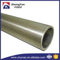 304 stainless steel tube, tube stainless steel price