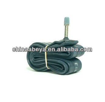 Bicycle Tire Inner Tubes
