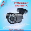 Good quality CCTV Security 600TVL CMOS Outdoor Camera