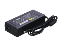 Made in China 608 Series 12v 15v 16v 18v 19v 24v ac dc power adapter