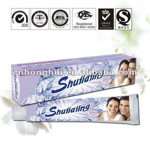 whiten tooth paste is useful refresh mouth and good for teech