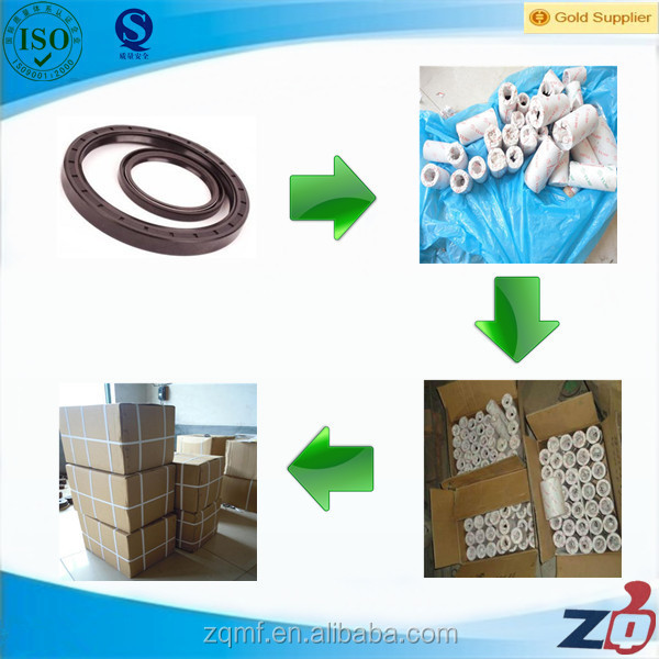 plastic cheap import products faucet agriculture machine parts silica gel products