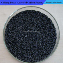 FY Famous Brand Low Sulphur Calcined Petroleum Coke Metallurgical Coke Price