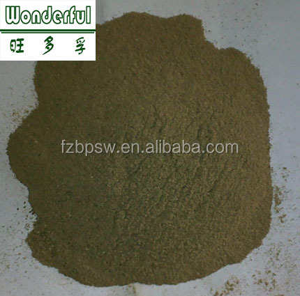 Wholesale organic fertilizer classification seaweed for Bulk organic soil