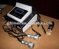 no neddle mesotherapy homeused lifting machine