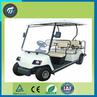 Golf cart,electric golf cart,4 seater electric golf cart