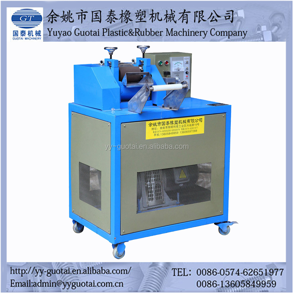 plastic waste recycling machine plastic pelletizer machine