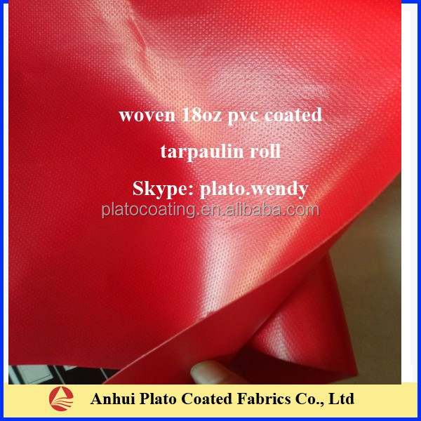 pvc coated truck cover tarps cover car cover