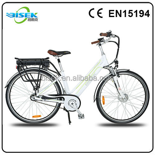 two bicycle electric wheel ,nice electric bicycle battery box on the whole sale