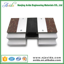ceramic tile gap filler rubber expansion joints concrete