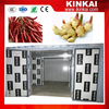 KINKAI food dehydration machine/Wide use fruit dryer oven