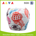 Alva Jellyfish Design High Quality Cheap Swimming Wear Baby Swim Diapers from China