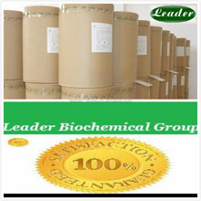 Leader-2- Hot product Sucrose Octaacetate 126-14-7 Great service stock immediately delivery!!!