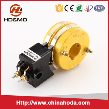 Wholesale Packaging Machine Slip Ring Set - Two rings