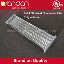 T5, T8 UL CUL fluorescent high bay lighting fixture (MX898B)