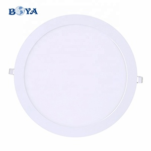 Foshan High Quality Color Temperature Adjustable LED Panel Light