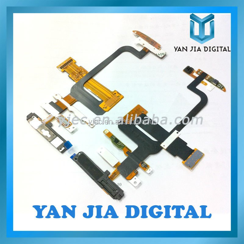 Good quality for nokia c6 flex ribbon cable