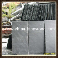 2014 factory price natural culture slate Wholesaler Price