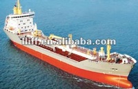 FCL and LCL Sea Freight from China to SG,Panama,Malaysia,Germany,UK