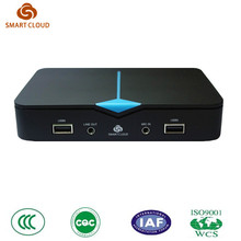 A9 Android 4.2 OS support SPICE protocol OEM logo free/ motherboard customizing service thin client cloud computing