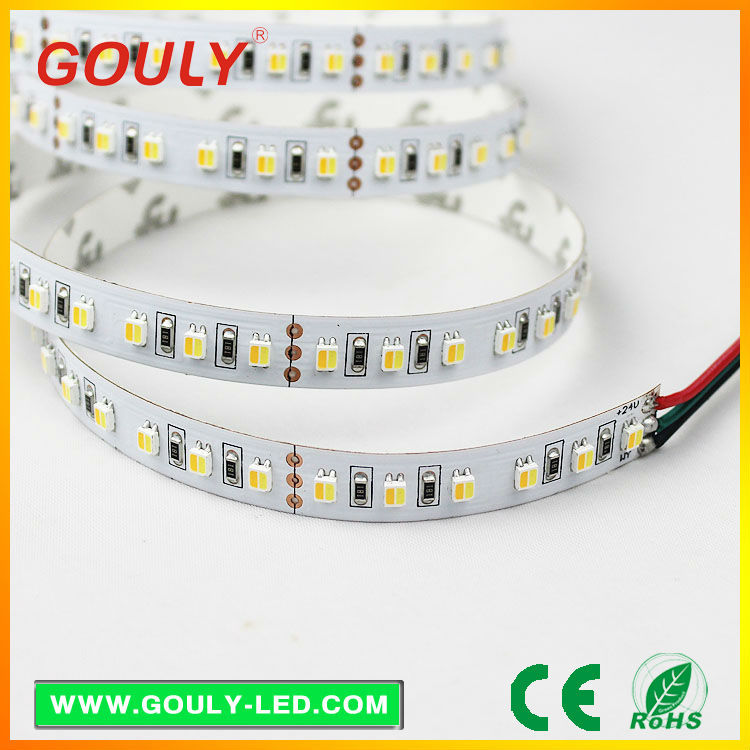 Gouly factory led decorative serial lights strip lights oem ST3528N60/120
