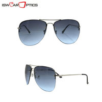 Cheap Promotional Sun Glasses UV Protect