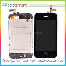 Low Price for iphone 3g original lcd