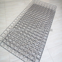 mattress bonnell coil spring / bed coil springs / sofa bed spring