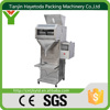 JLCT-K-2000 granule filling machine for cracked corn