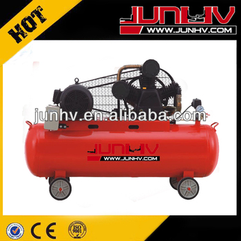 price of air compressor for 180L 10HP with CE