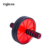 Factory Direct Gym Fitness Abdominal Exercise Wheel Roller with Knee Mat