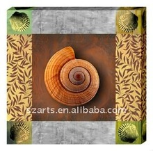 best selling wood crafts