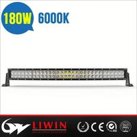 LW Good Quality New Style Error Free Imported Led Grow Light Bar lamp motorcycle tail bulbs