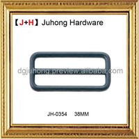 Fashion belt buckle parts & bag parts