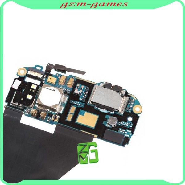 Low price motherboard flex cable for HTC sensation XE mainboard flex cable ribbon