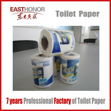 ultra soft toilet paper tissue